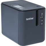 Brother P-touch PT-P950NW Desktop Thermal Transfer Printer