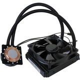EVGA HYBRID Water Cooler (All in One) for GTX 1080 and 1070