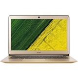 "Acer Aspire S3-471-532U 14"" LCD 16:9 Ultrabook - 1920 x 1080 - ComfyView, In-plane Switching (IPS) Technology - Intel Core i5 i5-6200U Dual-core (2 Core) 2.30 GHz - 8 GB DDR4 ...(more)"