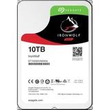 "Seagate IronWolf ST10000VN0004 10 TB 3.5"" Internal Hard Drive"