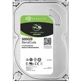 Seagate BarraCuda ST500DM009 500 GB Hard Drive