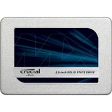 """Crucial MX300 1 TB 2.5"""" Internal Solid State Drive"""