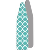 Whitmor Ironing Board Cover Pad