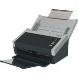 Avision AD240 Sheetfed Scanner - 600 dpi Optical