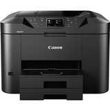Canon MAXIFY MB2720 Inkjet Multifunction Printer