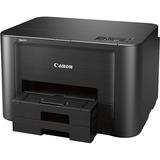 Canon MAXIFY iB4120 Inkjet Printer
