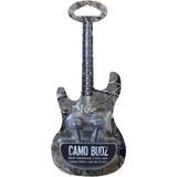 fuse Realtree Camo Budz Ear Buds