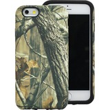 Realtree AP 2pc iPhone 6/6S phone shell - Green