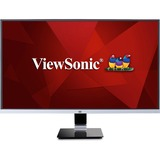 "Viewsonic VX2778-SMHD 27"" LED LCD Monitor - 16:9 - 5 ms"