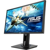 "ASUS VG245H 24"" Gaming Monitor Black"