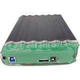 Buslink CipherShield CSE-10T-SU3 10 TB Portable Hard Drive