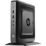 HP Thin Client - AMD G-Series GX-212JC Dual-core (2 Core) 1.20 GHz