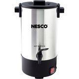 Nesco Coffee Urn (25 cup)