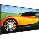 Philips Q-Line 65BDL3000Q Digital Signage Display
