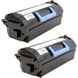 Ink/Toner Cartridges