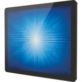 """Elo 1291L 12.1"""" Open-frame LCD Touchscreen Monitor - 4:3 - 25 ms"""