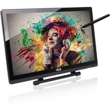Adesso CyberTablet T22HD 21.5 Tablet Monitor
