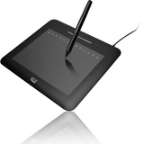 Adesso CyberTablet T10 Graphics Tablet