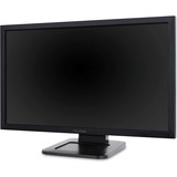 "Viewsonic TD2421 24"" LCD Touchscreen Monitor"
