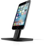 Twelve South HiRise Deluxe for iPhone & iPad