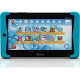 Kurio Xtreme 2 Special Edition Kid Tablet - Blue