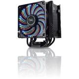 Enermax High Performance CPU Air Cooler