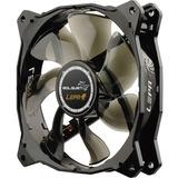 LEPA BOL.Quiet LPBOL12R Cooling Fan