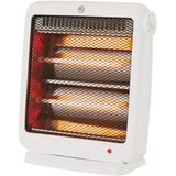 Brentwood H-Q800W Radiative Heater