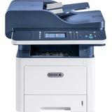 Xerox WorkCentre 3345/DNI Laser Multifunction Printer