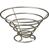 Spectrum Euro Large Fruit Bowl