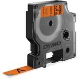 Dymo D1 Durable Labels