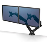 Fellowes Platinum Mounting Arm for Monitor