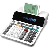 Sharp Calculators EL1901 Paperless Printing Calculator