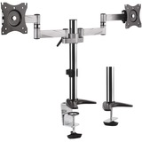 DIAMOND DMCA210 Desk Mount for Monitor