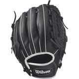 "Wilson A360 11"" Utility Baseball Glove - Right Hand Throw"