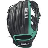 "Wilson A500 Robinson Cano 11.5"" Baseball Glove - Right Hand Throw"