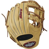 "Louisville Slugger 125 Series 11.25"" Infield Baseball Glove - Right Hand Throw"