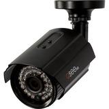 Q-see QTH8053B 2 Megapixel Surveillance Camera - Monochrome, Color