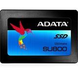 Adata Ultimate SU800 ASU800SS-128GT-C 128 GB Solid State Drive