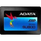 Adata Ultimate SU800 SU800SS 256 GB Solid State Drive