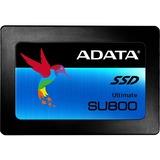 Adata Ultimate SU800 SU800SS 1 TB Solid State Drive