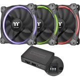 Thermaltake Riing 12 RGB Fan TT Premium Edition