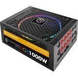 Thermaltake Toughpower DPS G RGB 1000W Titanium