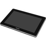 """Mimo Monitors Vue HD UM-1080H-NB 10.1"""" LCD Monitor"""