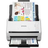 Epson WorkForce DS-530 Sheetfed Scanner