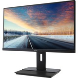 """Acer B276HUL 27"""" LED LCD Monitor"""