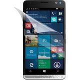 HP Elite x3 Anti-Shatter Glass Screen Protector (W8W94UT)