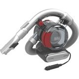 Black & Decker Auto Flex BDH1200FVAV Compact Vacuum Cleaner