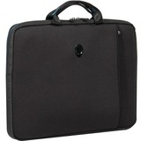 "Mobile Edge Alienware Vindicator AWV17NS2.0 Carrying Case (Sleeve) for 17.3"" Notebook"