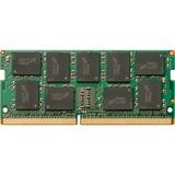 Total Micro 8GB (1x8GB) DDR4-2133 ECC RAM